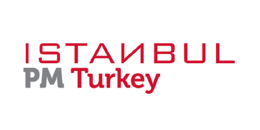 PM Turkey